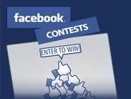 Non solo foto: 4 idee innovative per un Concorso #Facebook da ricordare