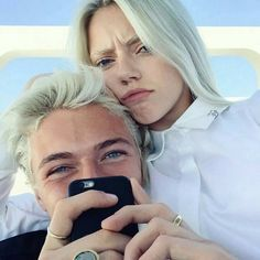 Find images and videos about boy, smith and lucky blue on We Heart It - the app to get lost in what you love. Lucky Blue Smith, North Dakota, Pyper America Smith, Human Personality, Ju Jitsu, Aesthetic People, Wattpad, Jolie Photo, Face Claims