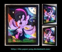 Equestria Daily: Artisan Pony Crafts Compilation #61