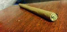 How To Roll a Blunt Step by Step