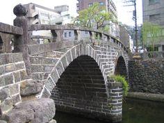 2006/10 #Japan / #Nagasaki