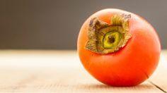 Ovoce kaki je pokrm bohů, který posílí imunitu | Prima Fresh