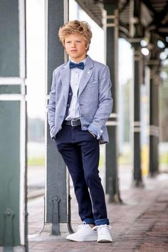 Childrens clothing sale Latest fashion trends for boys New fashion for boys in 2015 Kids Clothes Sale Tween Boy Fashion, Boys New Fashion, Young Boys Fashion, Wedding Outfit For Boys, Boys Wedding Suits, Boys Dressy Outfits, Outfits For Teens, Teen Boy Clothing Trends, Latest Fashion Trends For Boys