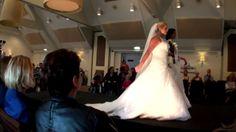 Beurs Promo: WeddingEnEvent 21 September Hoevelaken