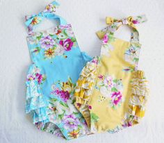 Hey, I found this really awesome Etsy listing at https://www.etsy.com/listing/178608851/ruffled-bubble-romper-sunsuit-for-baby
