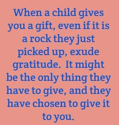 Though i don't need it written down to understand the words. Children are amazing in every aspect Life Quotes Love, Great Quotes, Quotes To Live By, Me Quotes, Funny Quotes, Inspirational Quotes, Family Quotes, The Words, All That Matters