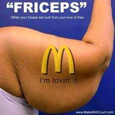 Fitness Freaks