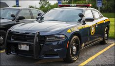 Us Police Car, Ford Police, Police Patrol, State Police, Dodge Charger Awd, Charger Srt, Emergency Vehicles, Police Vehicles, Victoria Police
