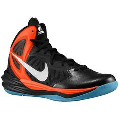 Nike Air Max Tavas Hype
