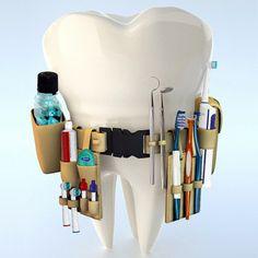 Ready to fix teeth! http://fb.me/3Aeq7cMNH