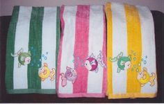 1000 Images About Machine Embroidery Ideas For Towels On