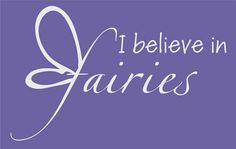 Discover and share Tinkerbell Quotes And Sayings Holidays. Explore our collection of motivational and famous quotes by authors you know and love. Vinyl Wall Art, Wall Decals, Tinkerbell Quotes, Tinkerbell Fairies, Nursery Wall Quotes, Fairy Quotes, Fairy Room, Love Fairy, Little Girl Rooms