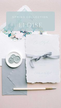 Giulio Cercato • Maison en Papier | KT Merry Effect Spring Collection, Merry, Calligraphy, Children, Design, Young Children, Lettering, Boys, Child