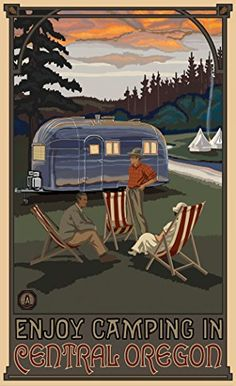 Northwest Art Mall PAL-3232 Air Central Oregon Airstream ... https://smile.amazon.com/dp/B01AAXLORY/ref=cm_sw_r_pi_dp_sOAxxbKG8BF1K