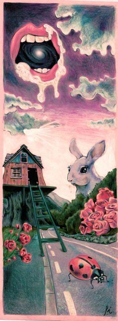 bunnyland