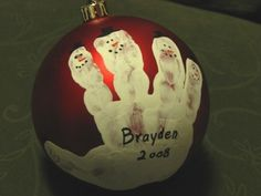 How Are You Decorating Your Christmas Tree This Year