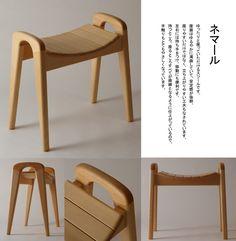 """岩手県雫石町ある""""おりつめ木工""""です。無添加の木の家具を作っています。面白いことが大好き! ユーモアにあふれた木工作品や家具作りをモットーにしています。"""