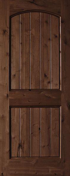 alder wood vs knotty alder - Google Search