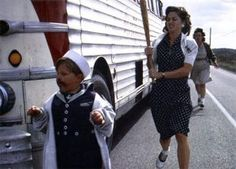 """a league of their own  """"evelyn i'm going to kill your son"""""""