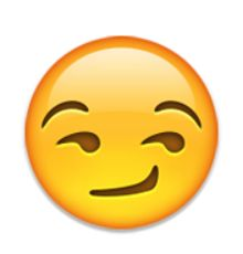 1000 Images About Emoji On Pinterest Iphone Tools And