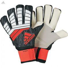 2572de52968 22 Best Goalkeeper Gloves images   Fo porter, Goaltender, Gloves