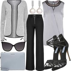 Top #fashion #mode #look #outfit #style #stylaholic #sexy #dress