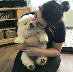 Dog Breeders Puppies For Sale Nsw any Dog Breed Puppies Best not Cute Cartoon Animals To Draw Step By Step below Cute Pictures Of Animals To Draw Step By Step Cute Dogs And Puppies, Baby Dogs, I Love Dogs, Doggies, Chubby Puppies, Dalmatian Puppies, Puppies Puppies, Cutest Dogs, Bulldog Puppies