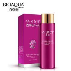 BIOAQUA Brand Skin Care Cream Deep Moisturizing Oil-control Whitening Face Cream Anti Wrinkle Anti-Aging Hydrating Cream 120ml