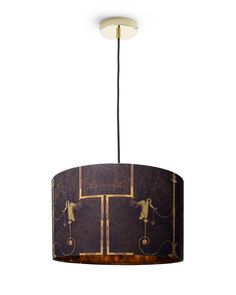 For Sale on Clippings - Pendant Lights, The Swan Drum Pendant Light. The all-in-one platform to deliver interior design projects. Kitchen Pendant Lighting, Kitchen Pendants, Drum Pendant, Decorate Lampshade, Lampshades, Floor Lamp, Table Lamp, Metal Frames, Swan