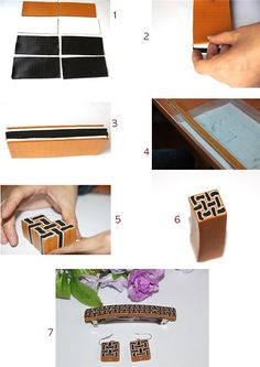Great picture tutorial.