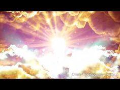 Petr Chobot Aktivace hlubší paměti duše (regrese) - YouTube Petra, Clouds, Youtube, Outdoor, Outdoors, Outdoor Games, Outdoor Living, Youtubers, Youtube Movies