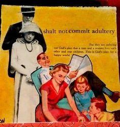 Adultery | eBay