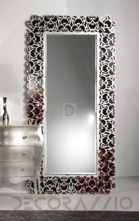 #mirror #design #interior #зеркало напольное RM Arredamenti Capriccio, RMA146
