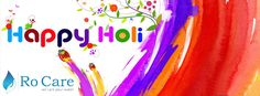 Wishing you and your family a very bright,colourful and joyful holi. With love and best wishes Happy Holi.........................