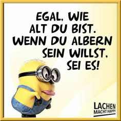 Minions sayings - Minions sayings - Nephew Quotes, Little Boy Quotes, Brother Sister Quotes, Quotes For Kids, Family Quotes, Boyfriend Birthday Quotes, Brother Birthday Quotes, Humor Birthday, Happy Quotes Inspirational