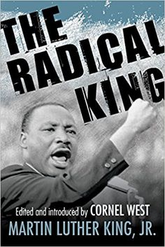 The Radical King (King Legacy (Paperback)): Amazon.co.uk: Martin Luther King: Books
