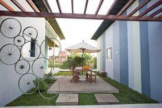 Casa-materiales-reciclados-rosenbaum-10