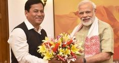 india adds names sonia modi list corrupt leaders articleshow