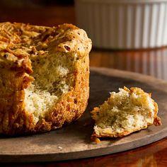 163 best bread baking recipes images in 2019 rh pinterest com