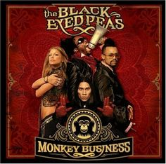 Amazon.com Seller Profile: World of Treasures Ltd STORE- THE BLACK EYED PEAS  - MONKEY BUSINESS  - MUSIC CD...$8.68 USA ..WE SHIP WORLDWIDE AND AVAILABLE THROUGH PRIMES FREE 2 DAY SHIPPING