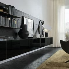 Find This Pin And More On The House By Roelcoveliers. QUID   Wall Storage  Systems ...