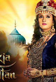 razia sultan history in hindi