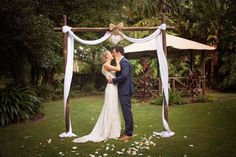 Wedding Hire, Formal Dresses, Wedding Dresses, Boutique, Pretty, Fashion, Bride Gowns, Wedding Gowns, Moda