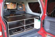 Bildergebnis für camping einsatz suzuki jimny Suzuki Jimny, Jimny 4x4, Best 4x4, Camper, Offroad, Camping Ideas, Projects, Jeeps, Modified Cars