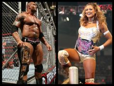 They inspire me to don't give up to realize my dream #EveTorres #BelieversBoard