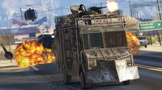#gaming #news  GTA 5 Sells 6 Million Physical…  | Check out these deals! >>> www.ebargainstoday.com Use coupon code ESTREAMSTUDIOS and save!