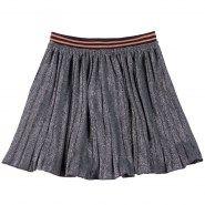 Bengh Skirt