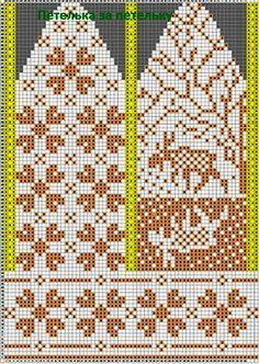 Søkeresultat for Jorid linvik hjortehansker - Hello Knitting Charts, Knitting Stitches, Hand Knitting, Knitting Patterns, Crochet Patterns, Knitted Mittens Pattern, Knit Mittens, Knitted Gloves, Chart Design
