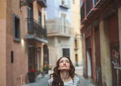 006-eva betoret-fotografo valencia-fotografo musical-fotografia promo bandas