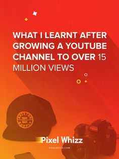 YouTube marketing is tough in 2017. There's a ton of competition, but the rewards can be great. Here are tips for YouTube success.